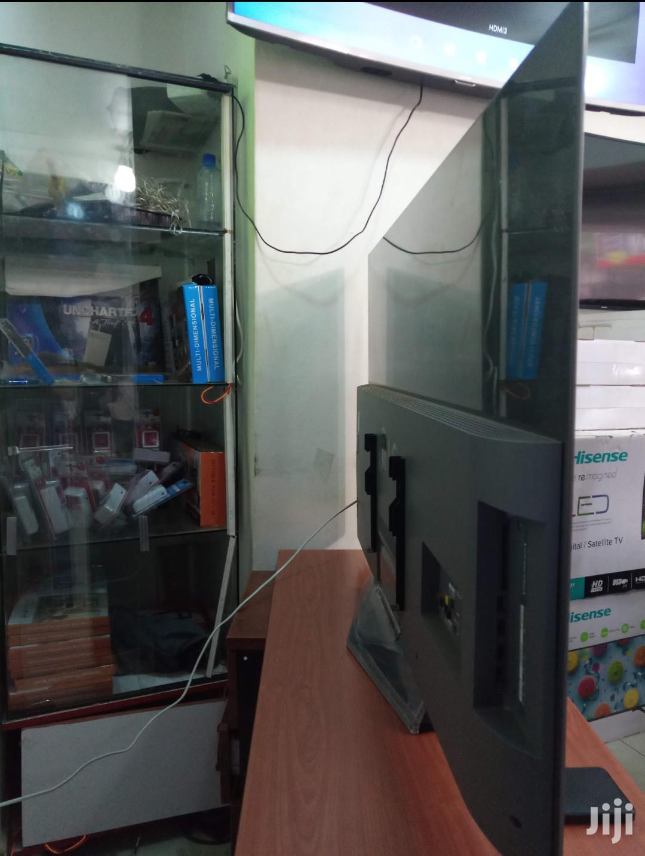 Brand New Lg OLED Smart SUHD 4k TV 55 Inches   TV & DVD Equipment for sale in Kampala, Central Region, Uganda