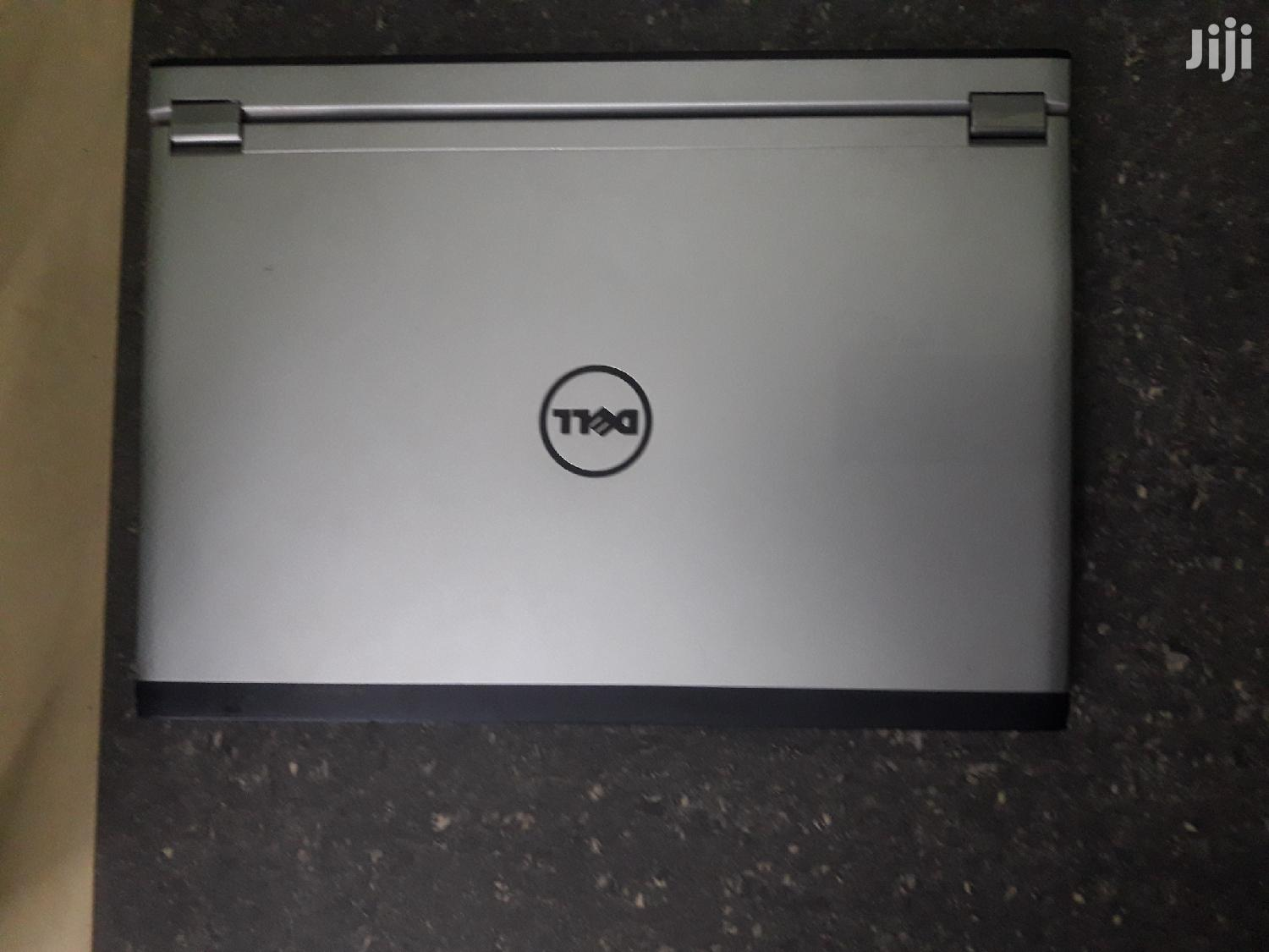 Laptop Dell Inspiron 13 7370 4GB Intel Core i5 HDD 320GB | Laptops & Computers for sale in Kampala, Central Region, Uganda