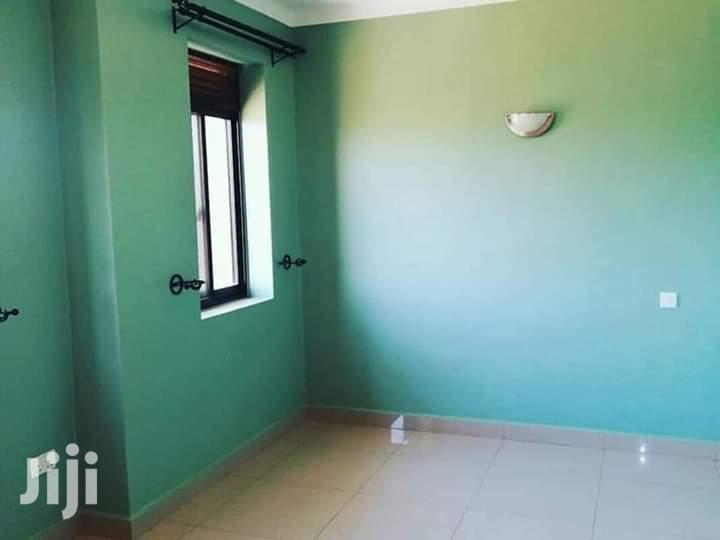 Archive: Two Bedroom Apartment In Naalya For Rent