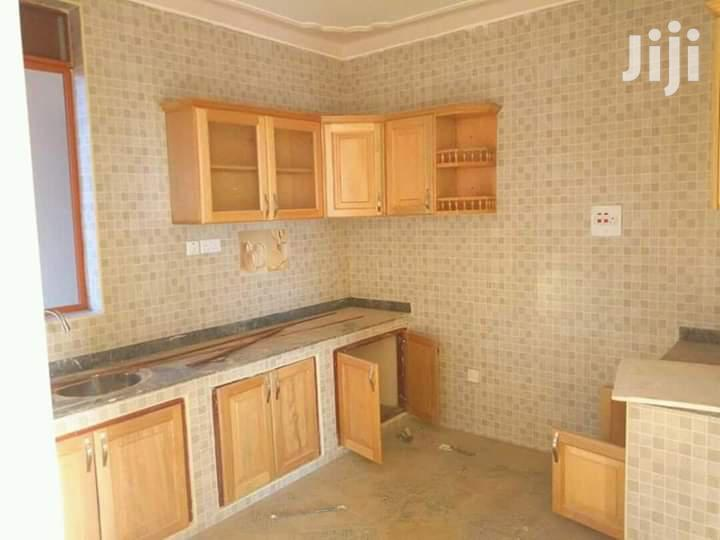 Archive: 2bedroom 2bathroom House Self Contained For Rent Nalya