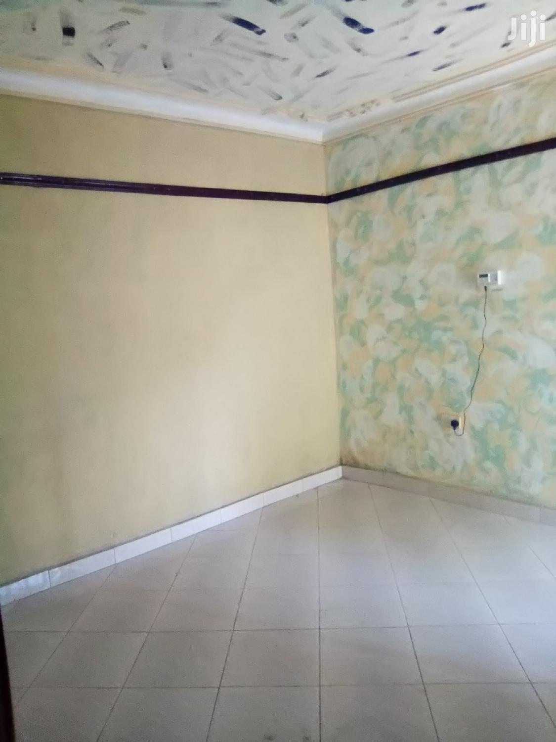 Double Self Contained House In Kitintale | Houses & Apartments For Rent for sale in Kampala, Central Region, Uganda