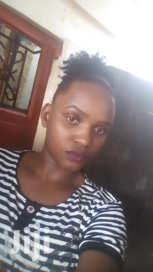 cosmetologist   Other CVs for sale in Central Region, Kampala