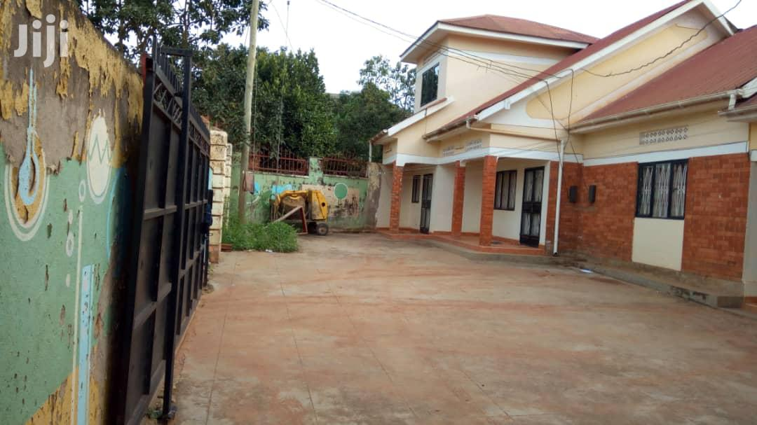 6 Rental Units In Namugongo For Sale | Houses & Apartments For Sale for sale in Kampala, Central Region, Uganda