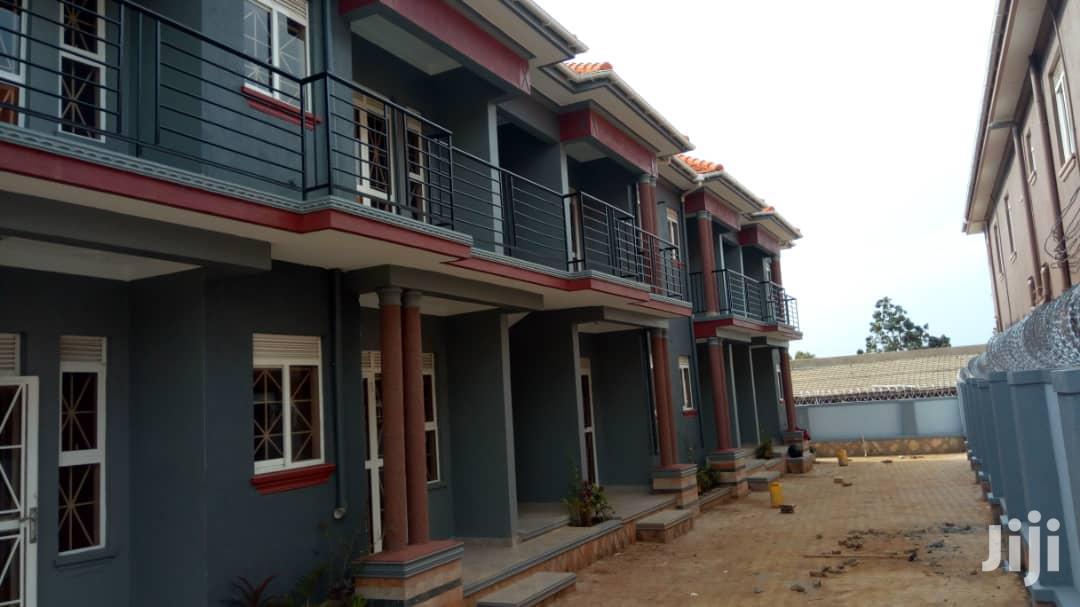 Apartments In Kisaasi Kyanja For Sale | Houses & Apartments For Sale for sale in Kampala, Central Region, Uganda