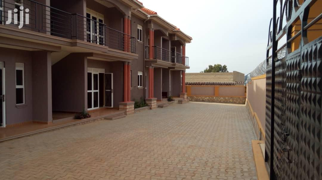 8 Rentals Units In Kisaasi Kyanja For Sale | Houses & Apartments For Sale for sale in Kampala, Central Region, Uganda