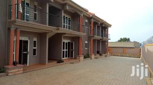 8 Rentals Units In Kisaasi Kyanja For Sale | Houses & Apartments For Sale for sale in Central Region, Kampala