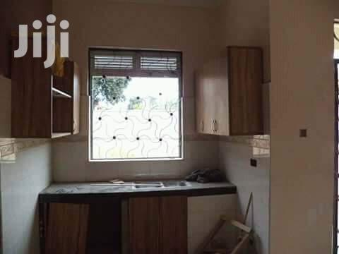 Archive: Double Room Self Contained For Rent In Kisaasi