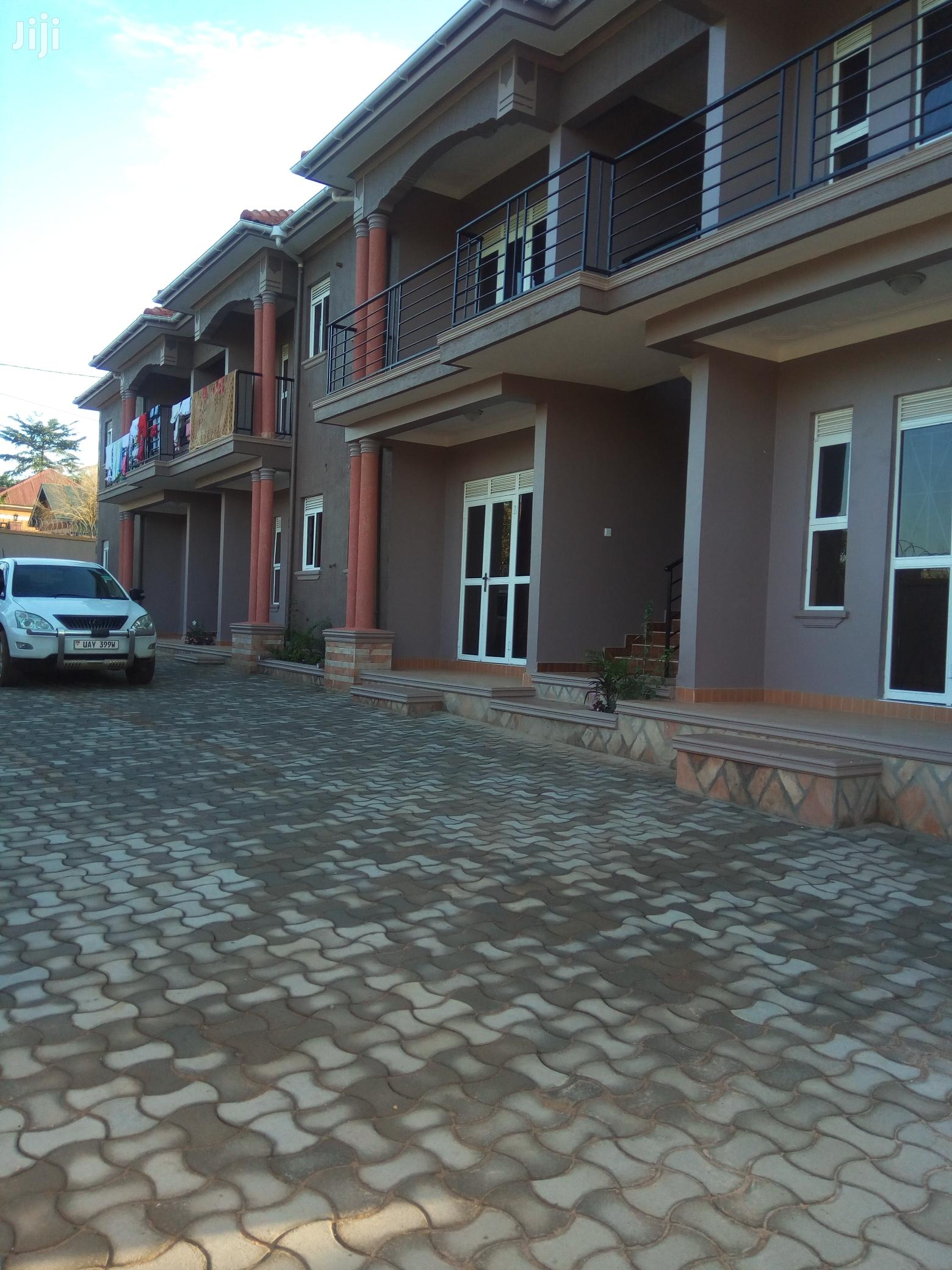Kyanja Classy Apartments On Sell | Houses & Apartments For Sale for sale in Kampala, Central Region, Uganda
