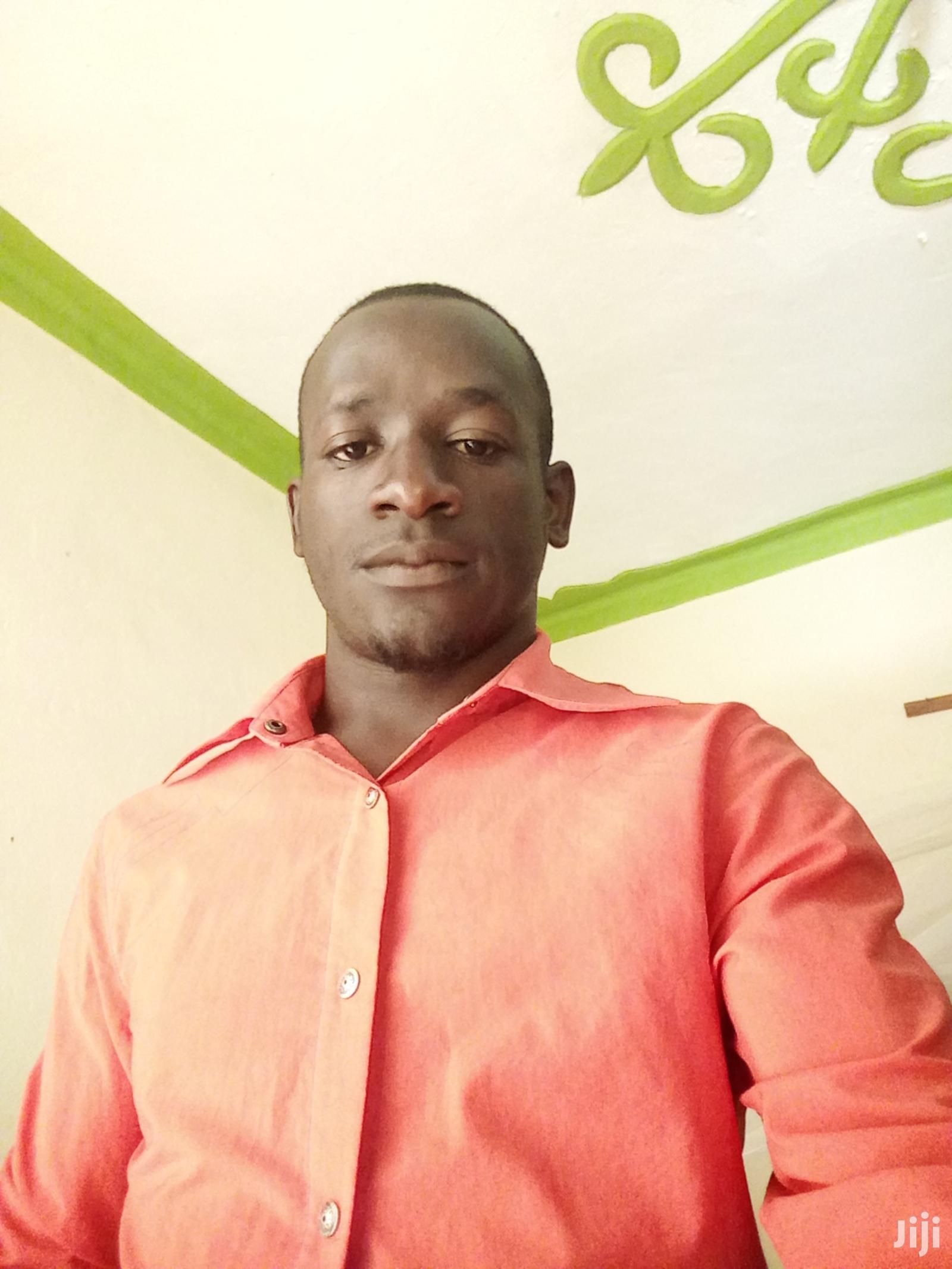Driver CV | Driver CVs for sale in Kampala, Central Region, Uganda