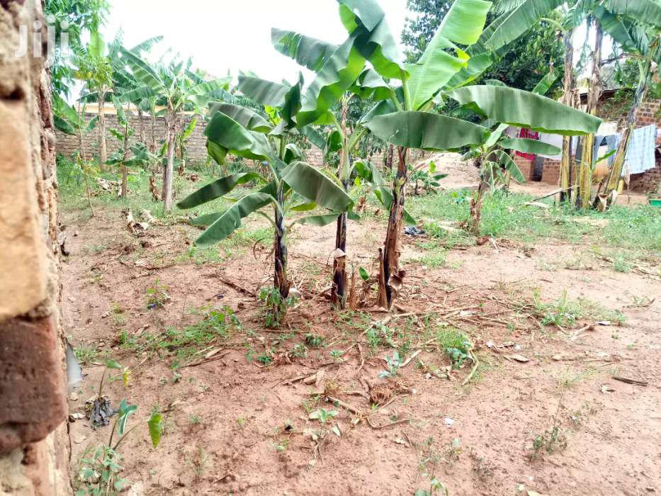 Plot In Kisaasi Kulambiro For Sale | Land & Plots For Sale for sale in Kampala, Central Region, Uganda