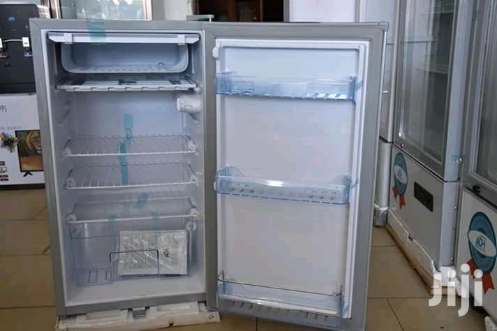 ADH 120L Refrigerator   Kitchen Appliances for sale in Kampala, Central Region, Uganda
