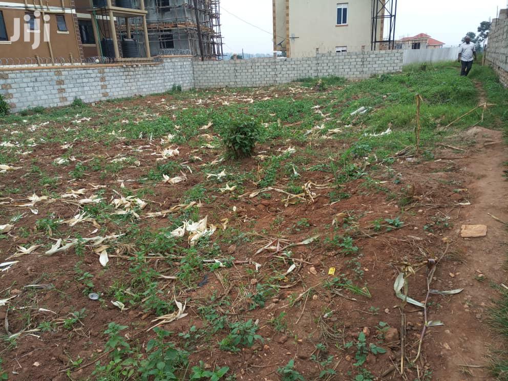 15 Decimals Land In Kira For Sale | Land & Plots For Sale for sale in Wakiso, Central Region, Uganda
