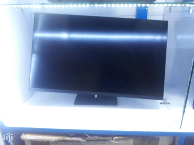 Hp Envy Monitor   Computer Monitors for sale in Kampala, Central Region, Uganda