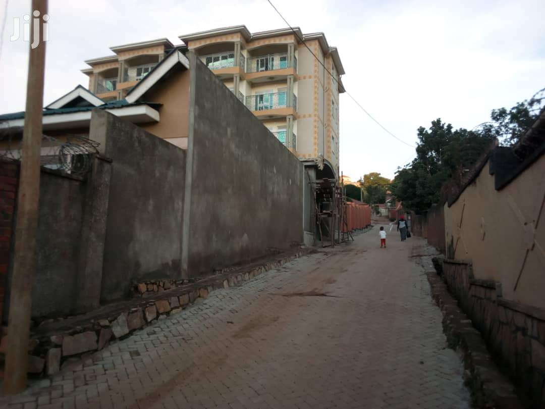 Three Houses In Lubowa Quality Village For Sale | Houses & Apartments For Sale for sale in Kampala, Central Region, Uganda