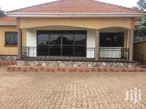 Three Bedroom House In Najjera For Sale | Houses & Apartments For Sale for sale in Central Region, Kampala