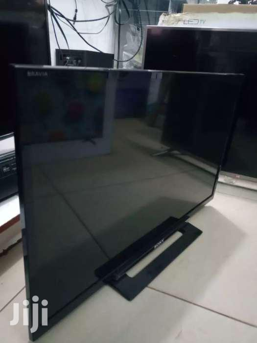 Archive: Sony Digital Flat Screen TV 32 Inches