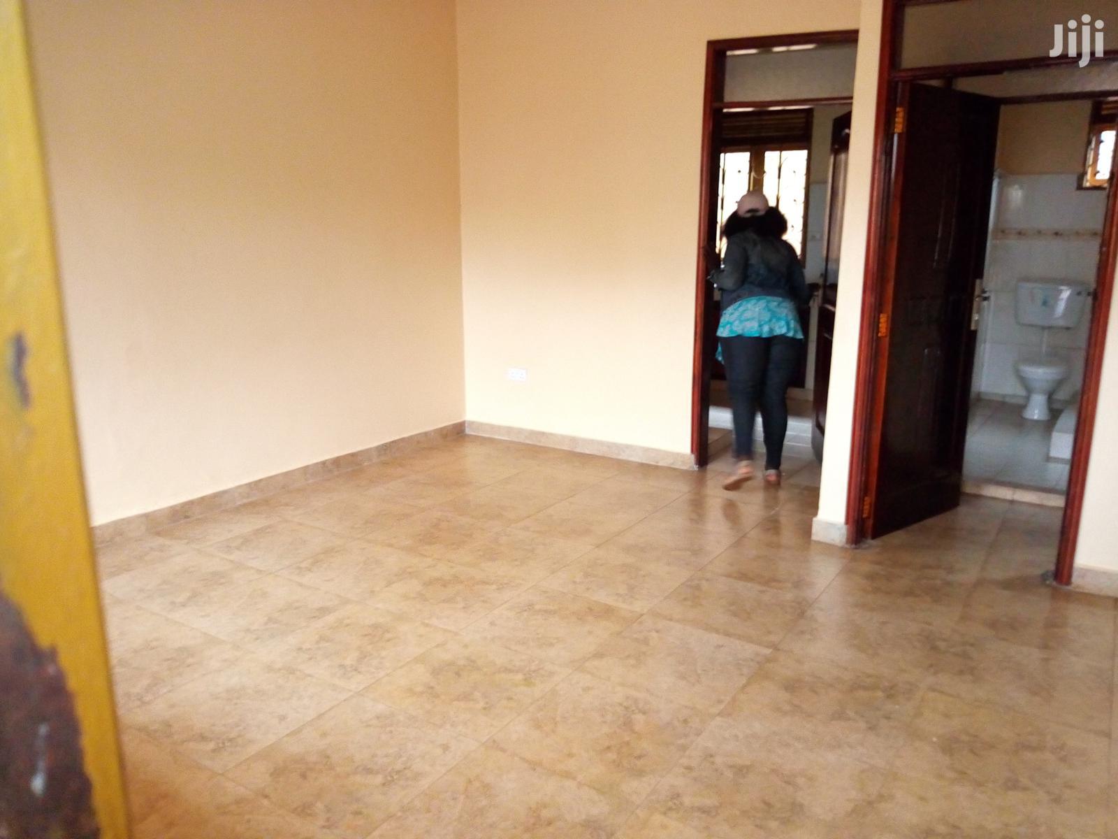 Archive: Kireka Modern 2bedroom House for Rent