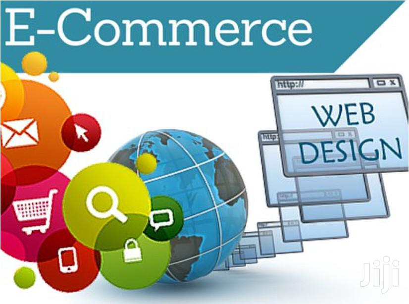 Archive: Best Website Design Development
