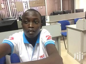 Website Developer And Maintenance   Computing & IT CVs for sale in Central Region, Kampala