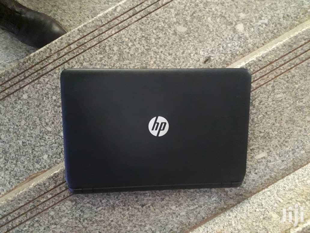 Archive: Laptop HP ZBook X2 4GB Intel Core i5 HDD 320GB