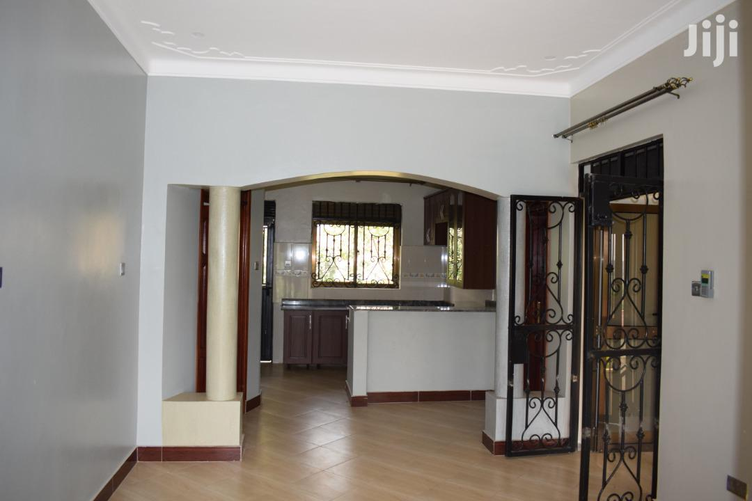 Archive: 2bedroom APARTMENT For Rent In Bunga