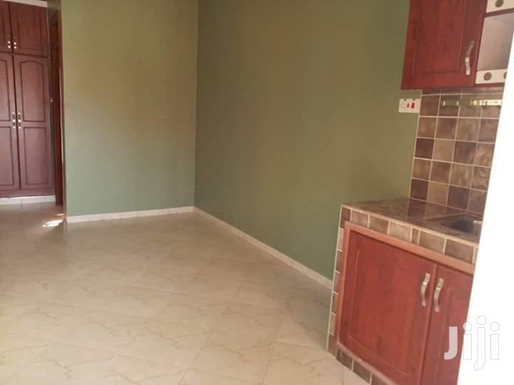 Archive: Single Room House In Kyaliwajjala For Rent
