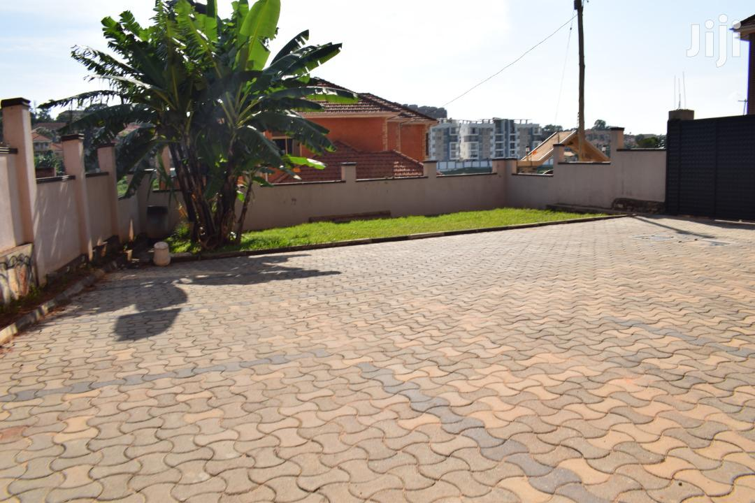 Two Bedroom Apartment In Kyaliwajjala For Rent | Houses & Apartments For Rent for sale in Kampala, Central Region, Uganda